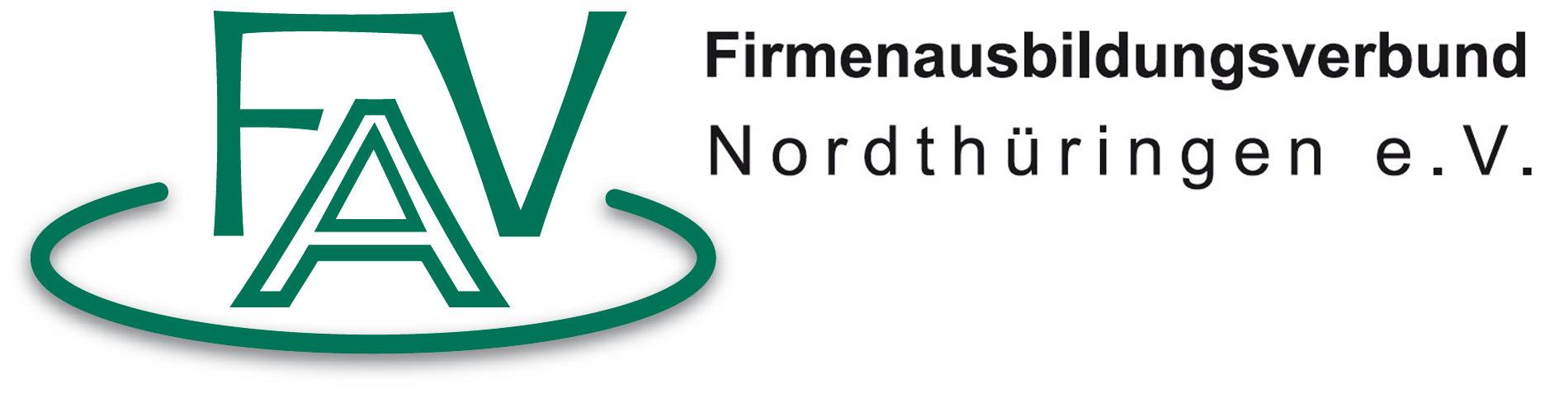 Firmenausbildungsverbund Nordthüringen