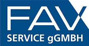 FAV-Service-gGmbH-Gotha