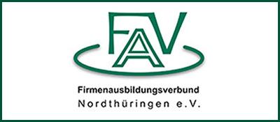 Aktuell FAV Ausbildungsverbund