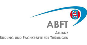 Allianz-fuer-Bildung-und-Fachkraefte