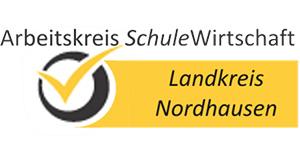 Arbeitskreis-Schule-und-Wirtschaft-Nordhausen